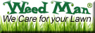 Weed Man Springfield - We Care For Your Lawn- The entire Greater Springfield area including all of Hampden & Hampshire County. Springfield and Hartford- Weed Man is locally owned and operated by Tom Mauer who has been providing environmentally responsible fertilization, weed control and integrated pest management services in the Springfield area since 1977.